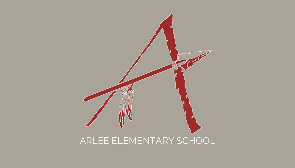 K-2 Elementary Announcements